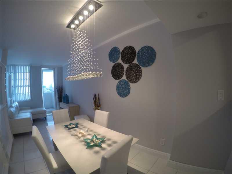 Real Estate for Sale, ListingId: 32950199, Miami Beach,FL33139
