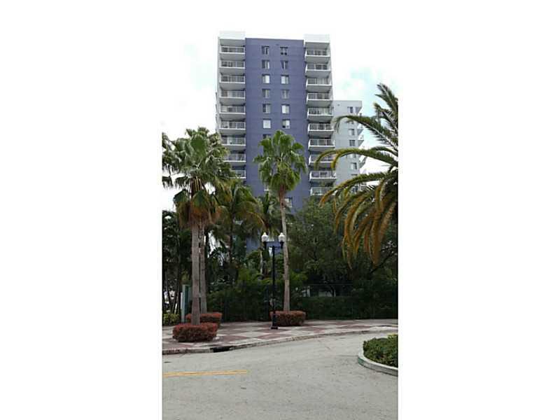 Rental Homes for Rent, ListingId:32950229, location: 800 N MIAMI AVE Miami 33132
