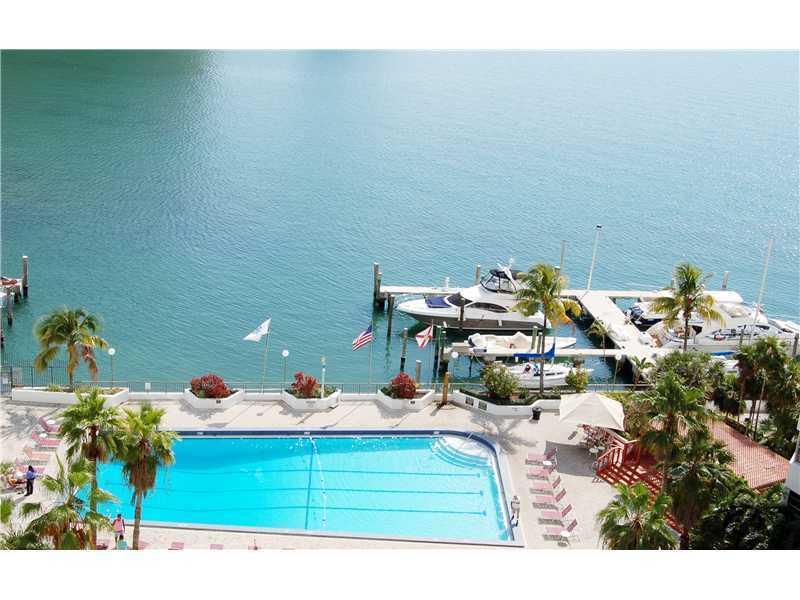 825 Brickell Bay Dr # 1543, Miami, FL 33131