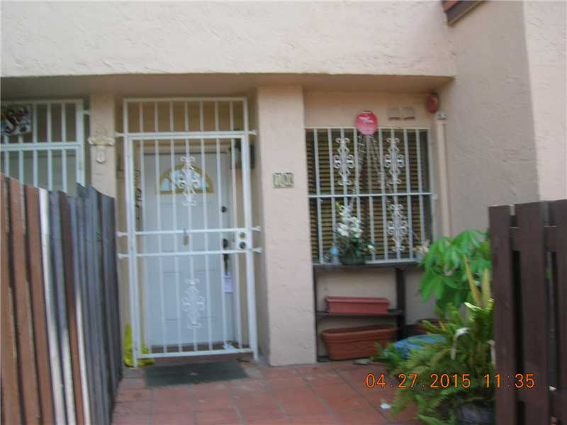 Rental Homes for Rent, ListingId:32950044, location: 545 West PARK DR Miami 33172