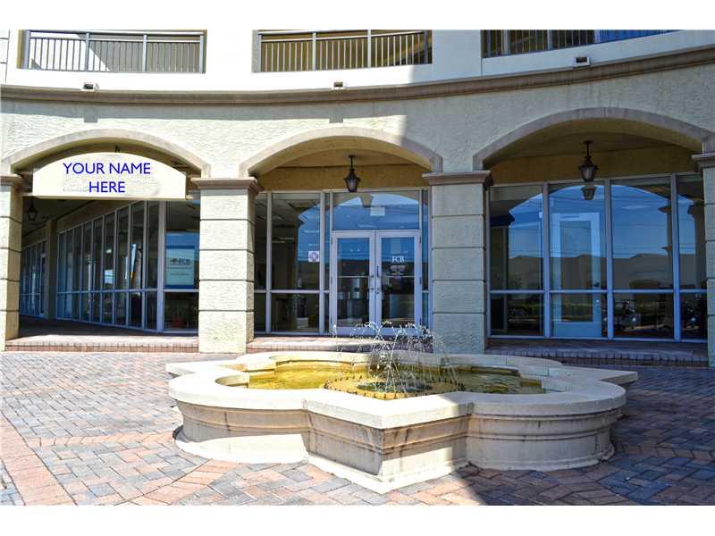 Real Estate for Sale, ListingId: 32960483, Wilton Manors,FL33305
