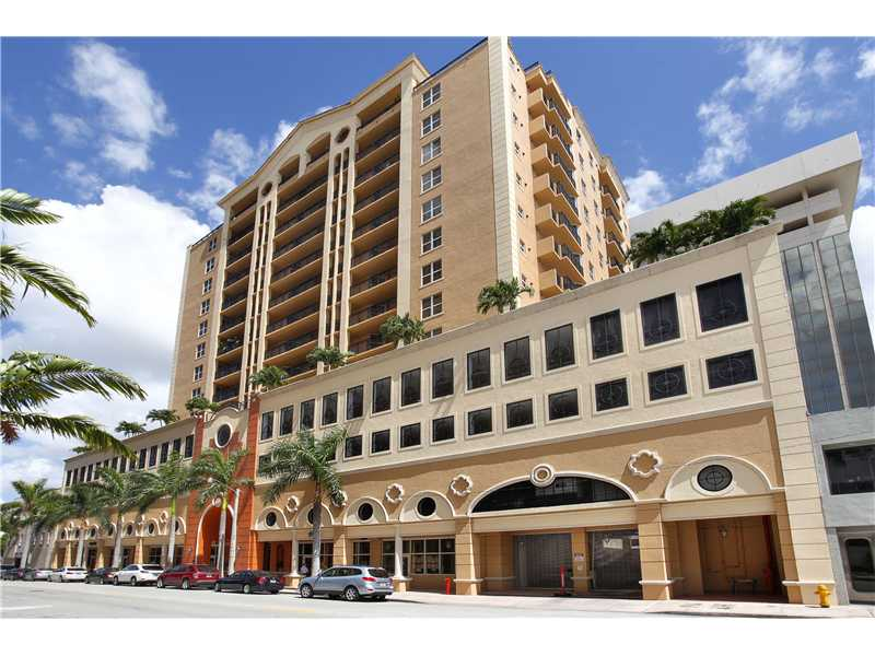 Rental Homes for Rent, ListingId:32960560, location: 357 ALMERIA AV Coral Gables 33134