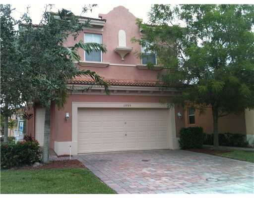Rental Homes for Rent, ListingId:32960499, location: 1095 Northeast 39 AV Homestead 33033