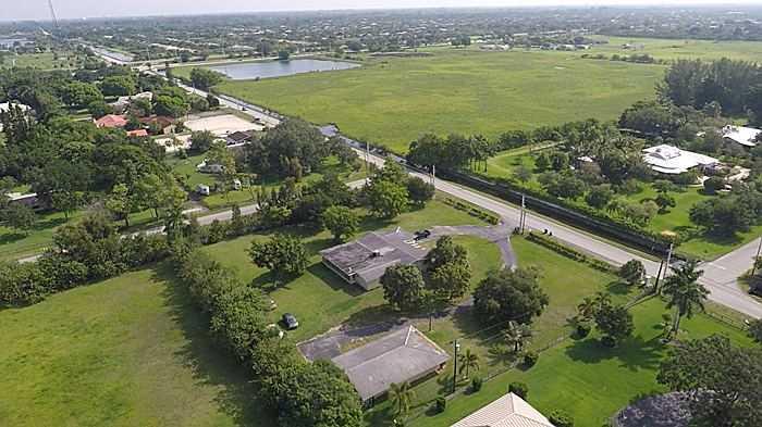 5001 Hancock Rd, Fort Lauderdale, FL 33330