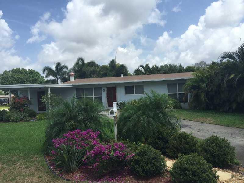 Real Estate for Sale, ListingId: 32960454, Wilton Manors,FL33311