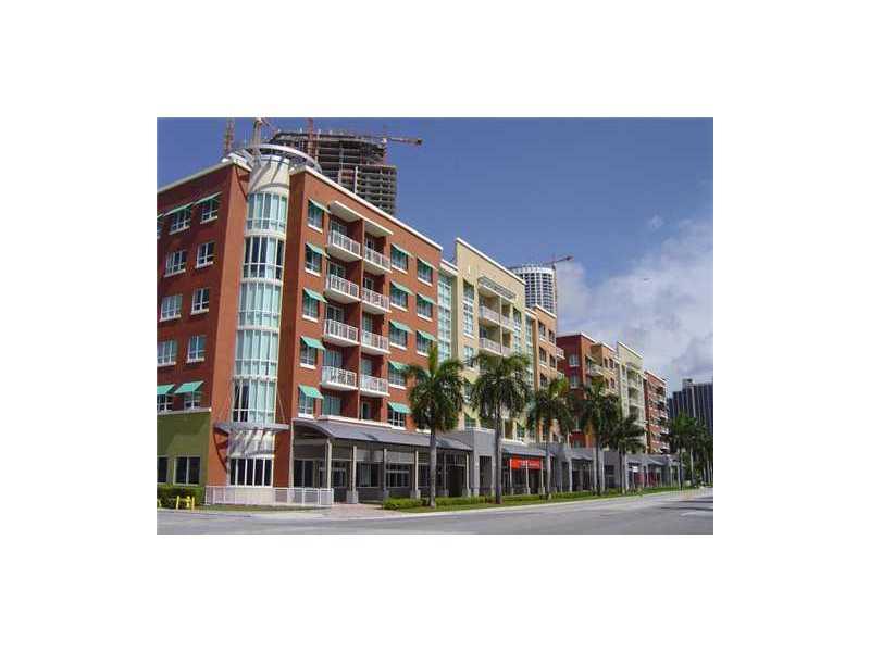2000 N Bayshore Dr # 317, Miami, FL 33137