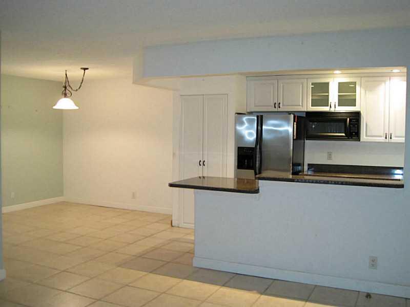 Rental Homes for Rent, ListingId:32965416, location: 1124 NW 13 ST Boca Raton 33486