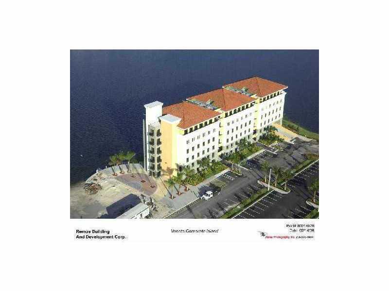 Real Estate for Sale, ListingId: 32965420, Miramar,FL33025