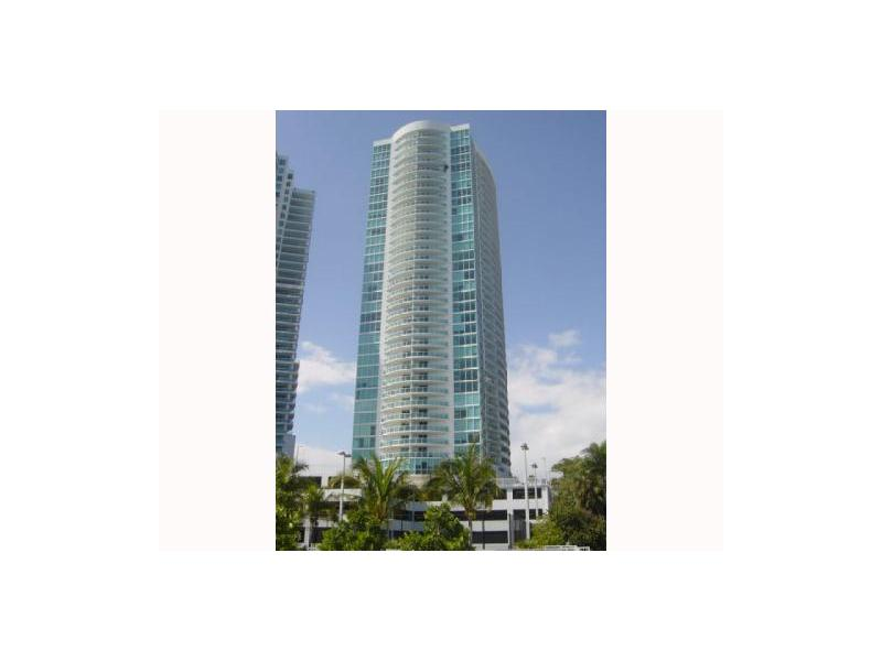 Photo of 2101  BRICKELL AV  Miami  FL