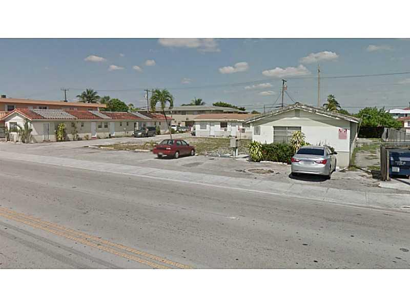 Real Estate for Sale, ListingId: 32983546, Hialeah,FL33010