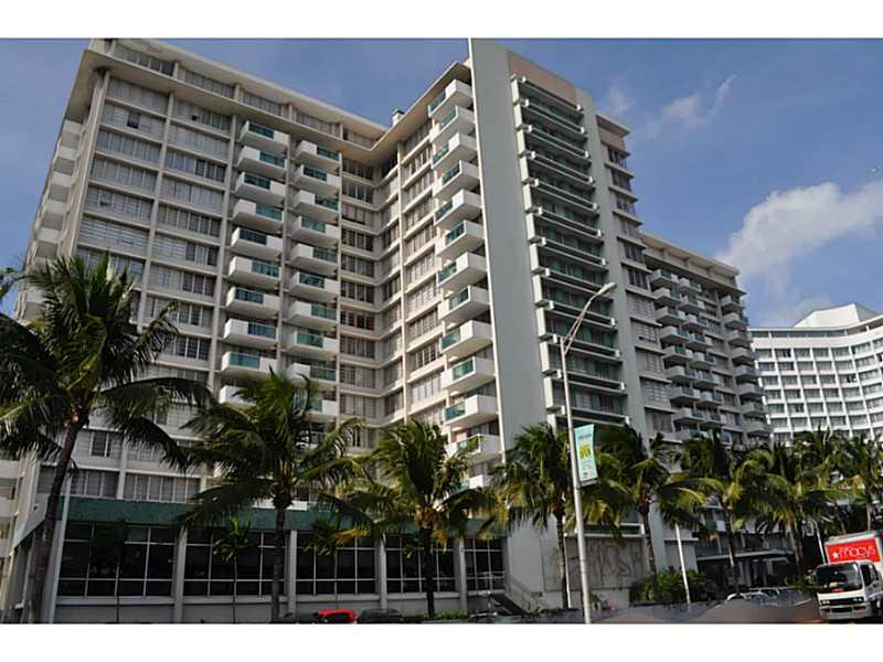 1000 West Ave # 1432, Miami Beach, FL 33139