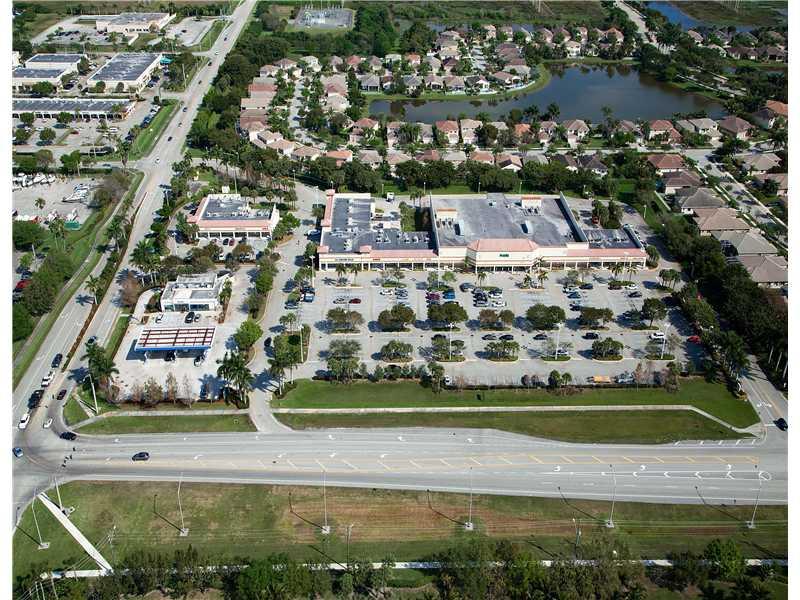 Real Estate for Sale, ListingId: 33268903, Ft Lauderdale,FL33332