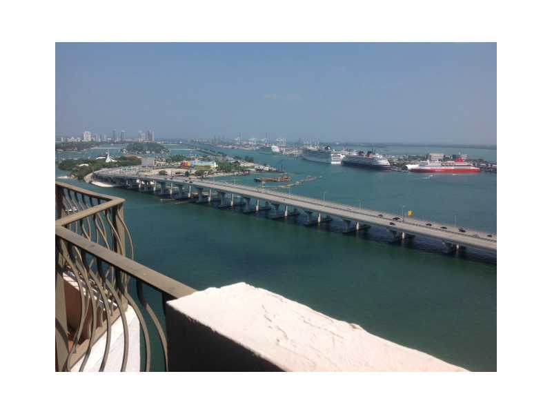 Rental Homes for Rent, ListingId:32986817, location: 555 Northeast 15 ST Miami 33132