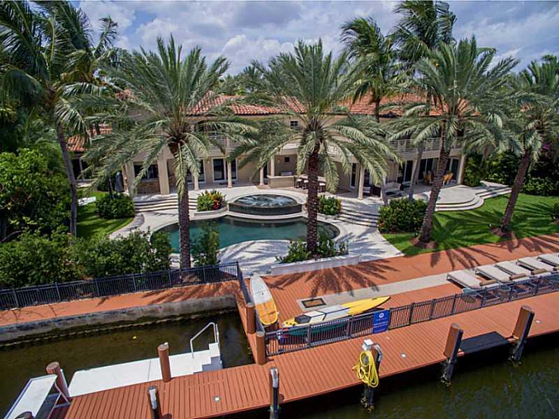 Real Estate for Sale, ListingId: 32986858, Ft Lauderdale,FL33301