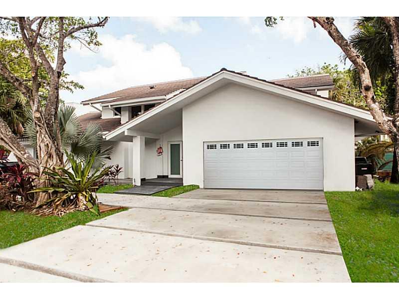 Real Estate for Sale, ListingId: 32994683, Doral,FL33178