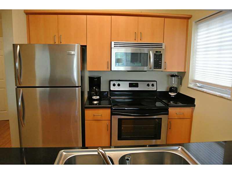Real Estate for Sale, ListingId: 32994640, Miami Beach,FL33139