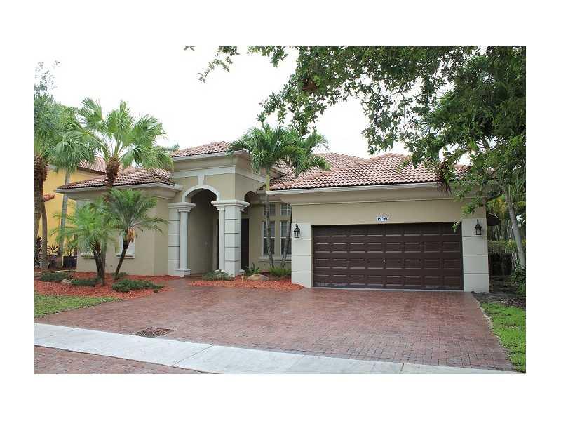 Real Estate for Sale, ListingId: 32994705, Miramar,FL33029