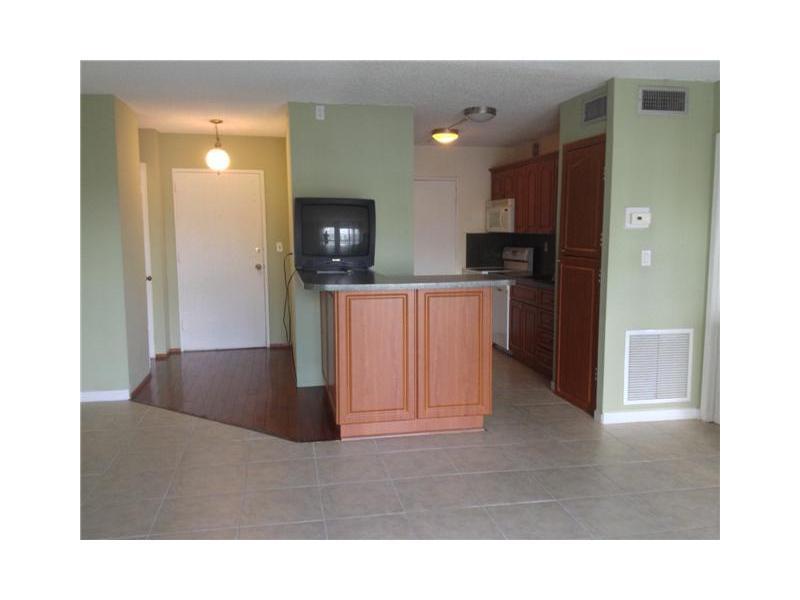 Rental Homes for Rent, ListingId:32994572, location: 9800 West BAY HARBOR DR Bay Harbor Islands 33154