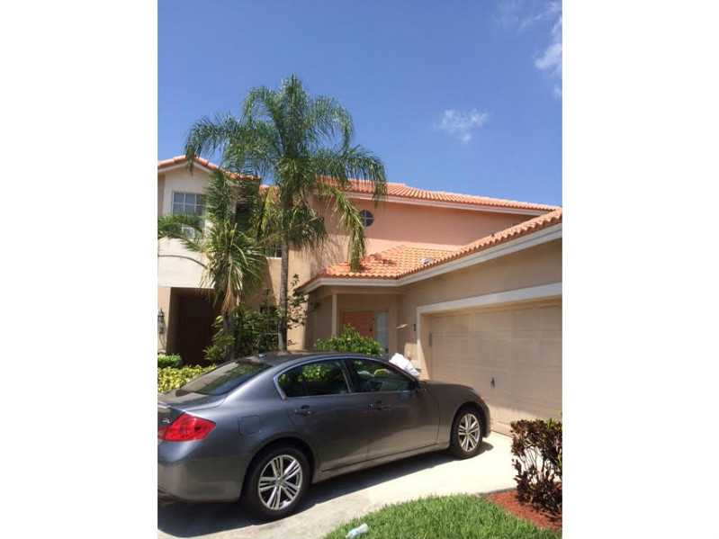 20951 Via Jasmine # 1, Boca Raton, FL 33428