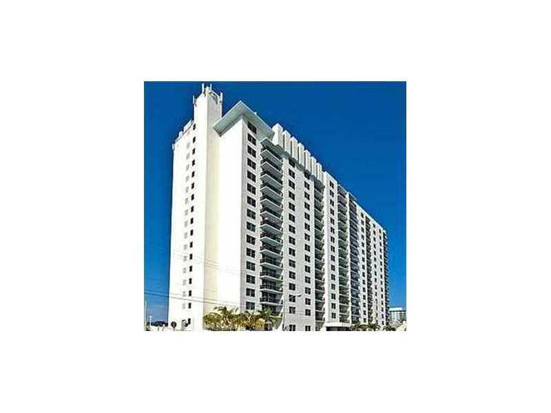 401 69th St # 207, Miami Beach, FL 33141