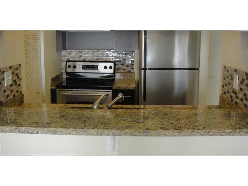 Rental Homes for Rent, ListingId:33005148, location: 800 N MIAMI AV Miami 33136