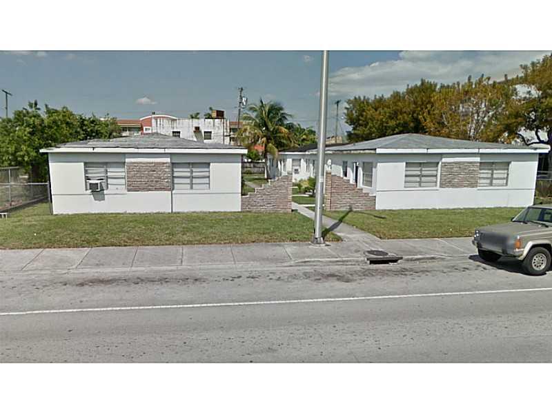Real Estate for Sale, ListingId: 33005371, Hialeah,FL33010
