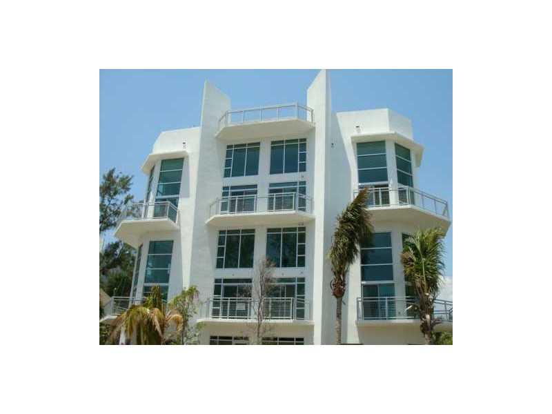 Real Estate for Sale, ListingId: 33005496, Miami Beach,FL33141