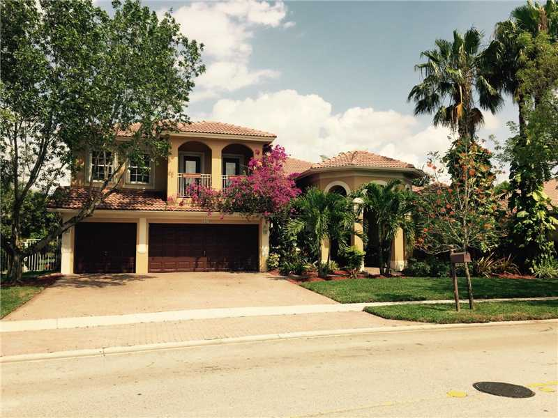 Real Estate for Sale, ListingId: 33005394, Miramar,FL33029