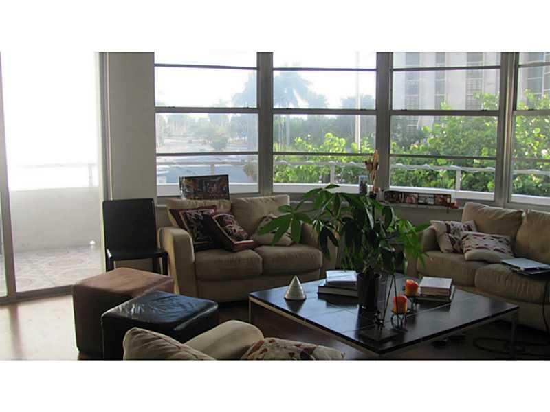 Real Estate for Sale, ListingId: 33007962, Miami Beach,FL33140