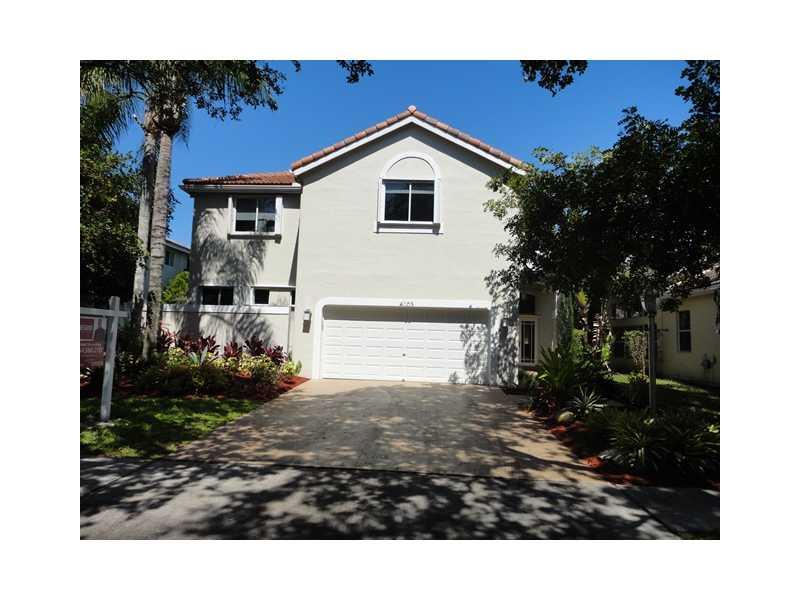 Real Estate for Sale, ListingId: 33016292, Cooper City,FL33026