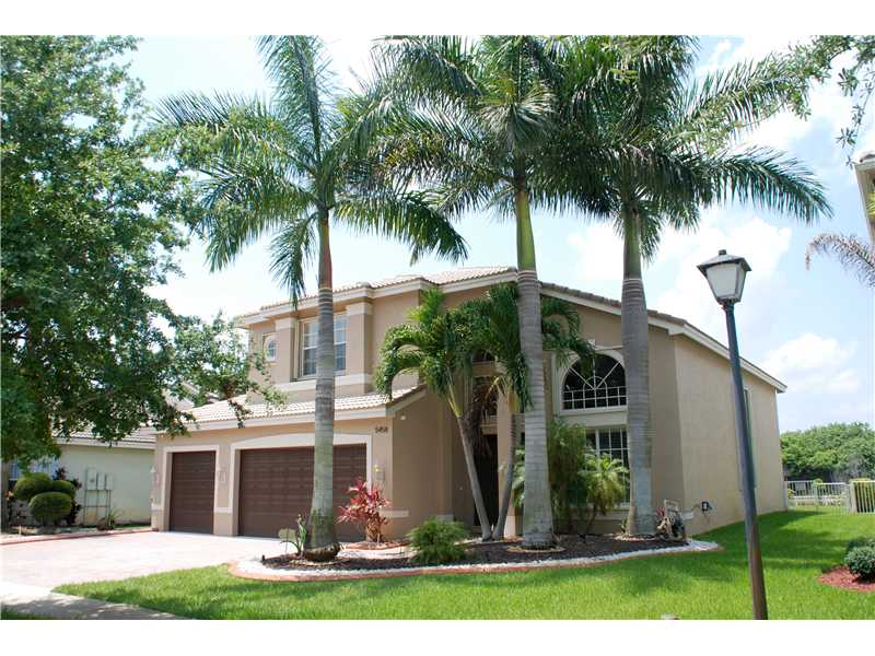 Real Estate for Sale, ListingId: 33017885, Miramar,FL33029