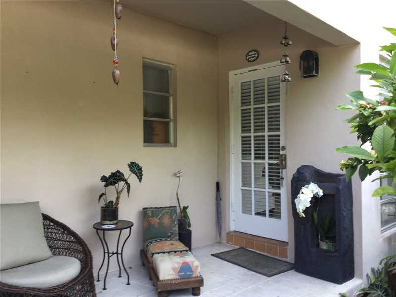 Rental Homes for Rent, ListingId:33020176, location: 90 PARK DR Bal Harbour 33154