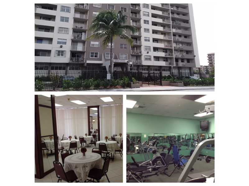 Rental Homes for Rent, ListingId:33021676, location: 4675 West 18 CT Hialeah 33012