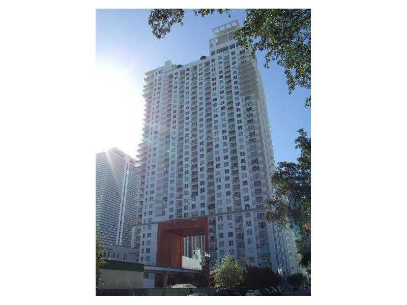 Rental Homes for Rent, ListingId:33028513, location: 133 Northeast 2 AV Miami 33132