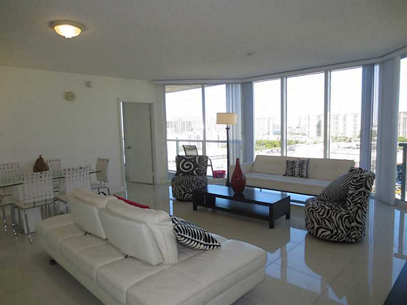 16699 Collins Ave # 1407, Sunny Isles Beach, FL 33160