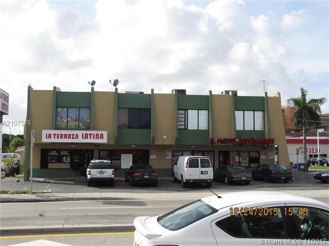 Real Estate for Sale, ListingId: 33038506, Hialeah,FL33013