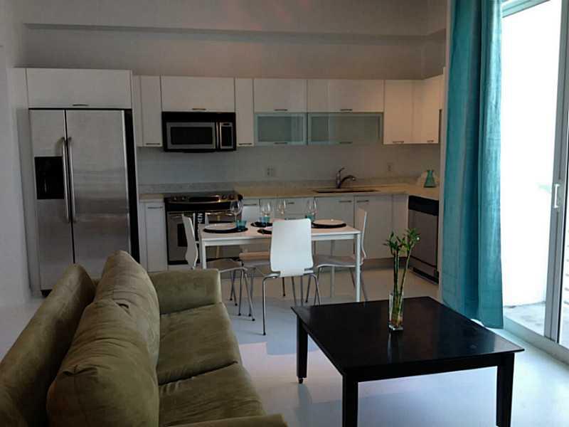 Rental Homes for Rent, ListingId:33038555, location: 133 Northeast 2 AV Miami 33132