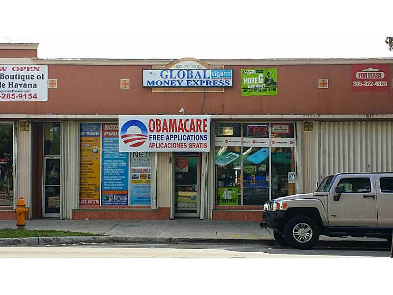 Real Estate for Sale, ListingId: 33268456, Miami,FL33130