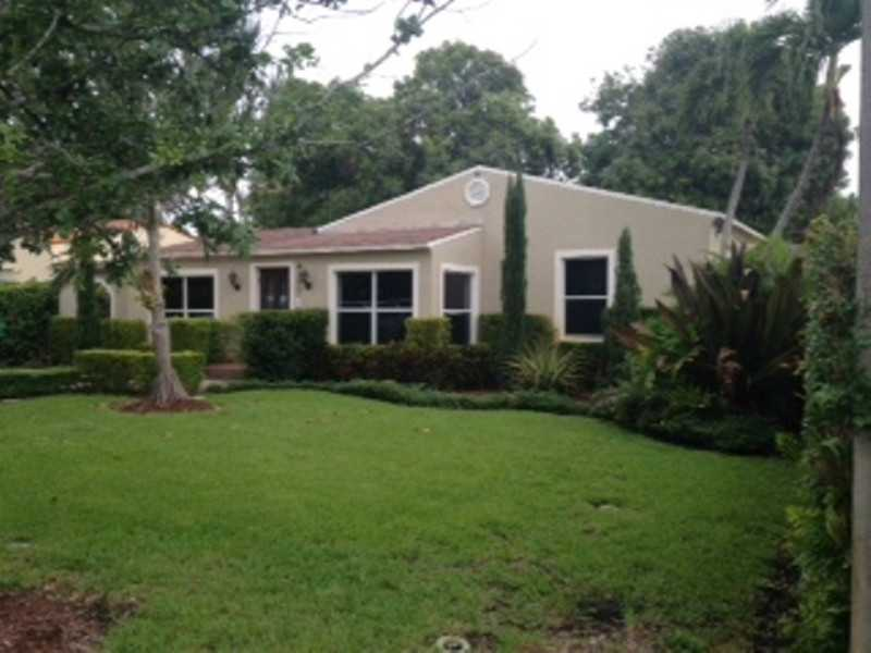 4371 Sw 14th St, Miami, FL 33134