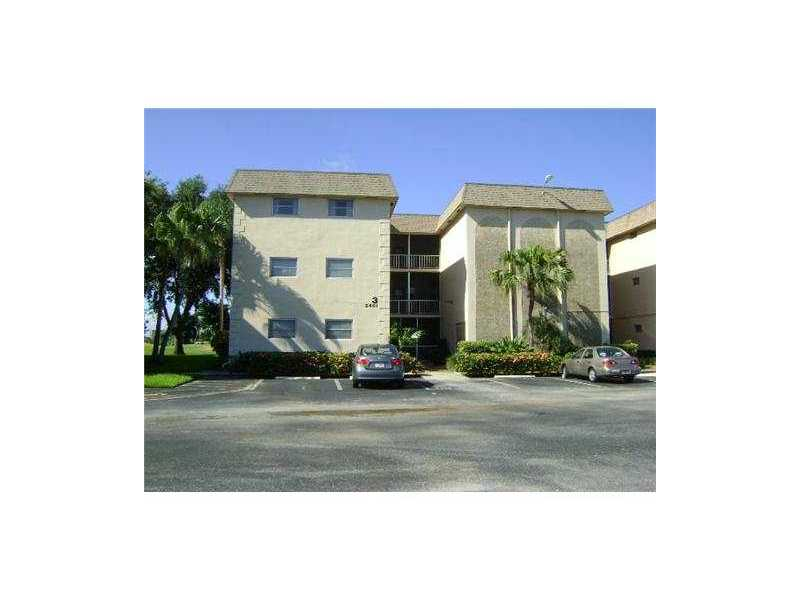 Rental Homes for Rent, ListingId:33041096, location: 2481 Southwest 82 AV Davie 33324