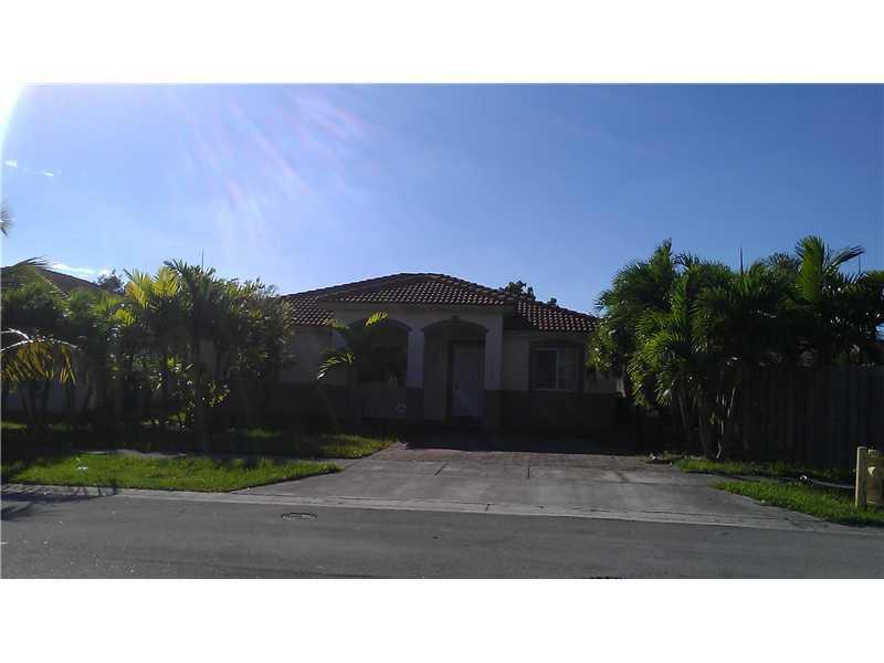 Rental Homes for Rent, ListingId:33047911, location: 28324 133 AV Homestead 33033
