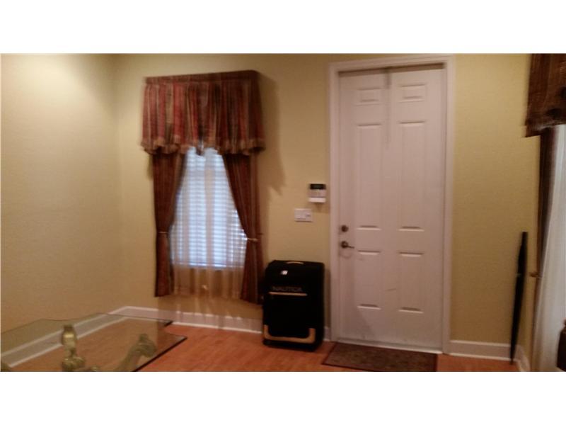 Real Estate for Sale, ListingId: 35411266, Cooper City,FL33328