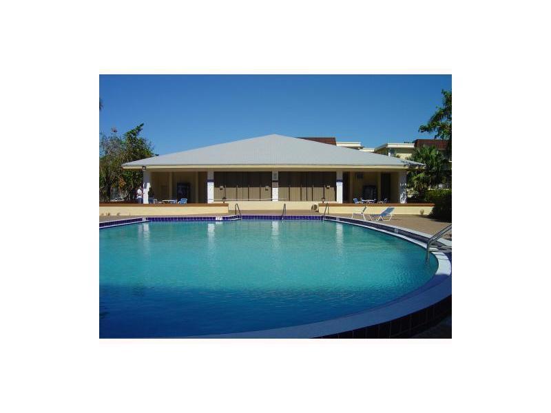 Rental Homes for Rent, ListingId:33047945, location: 12035 2 North Miami 33161