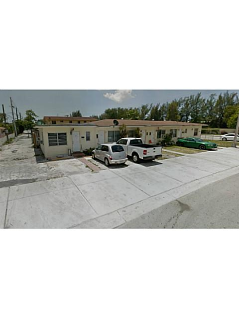 Real Estate for Sale, ListingId: 33056608, Hialeah,FL33013