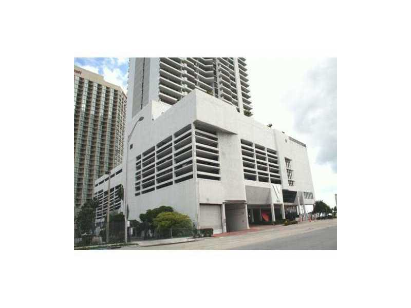 Rental Homes for Rent, ListingId:33271503, location: 555 Northeast 15 ST Miami 33132