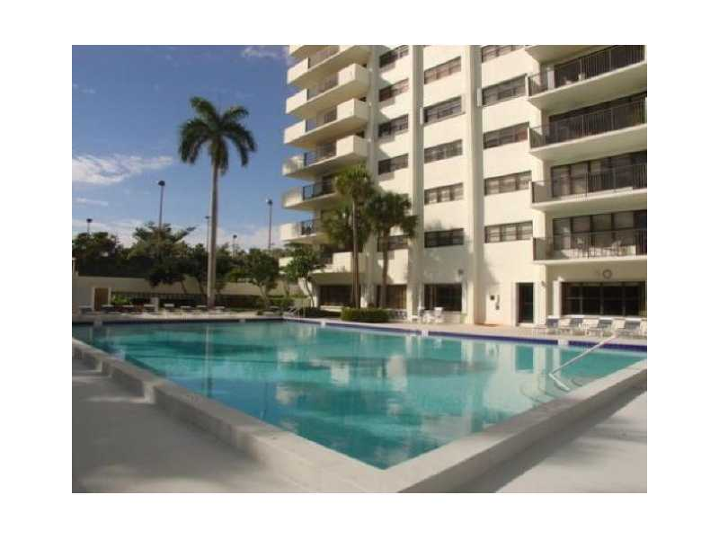 Real Estate for Sale, ListingId: 33270995, Ft Lauderdale, FL  33308