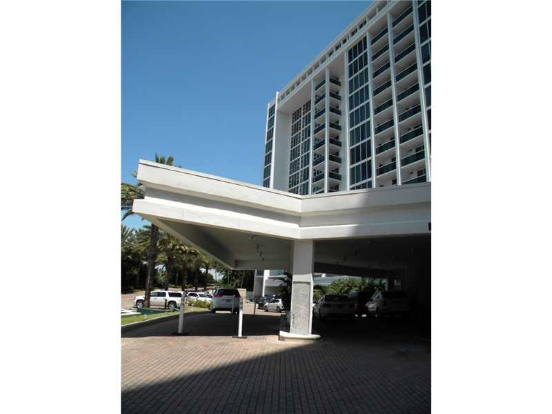 10275 Collins Ave # 1503, Bal Harbour, FL 33154