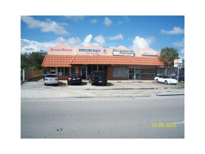 Real Estate for Sale, ListingId: 33271125, Miramar,FL33023