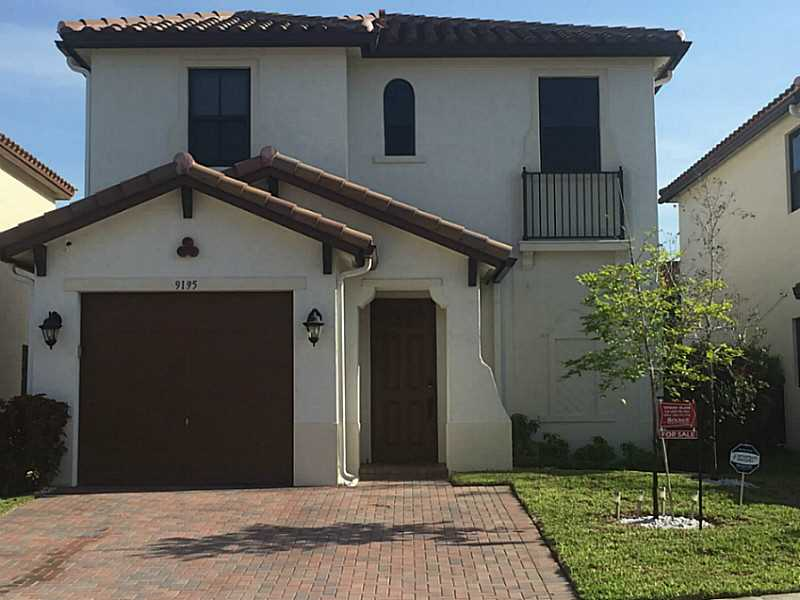 Real Estate for Sale, ListingId: 33056596, Miramar,FL33025
