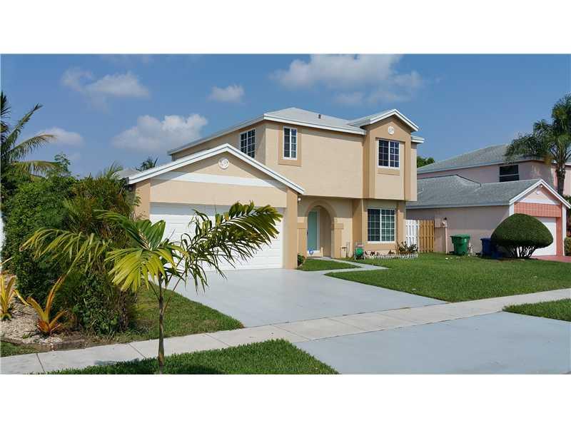 Real Estate for Sale, ListingId: 33059393, Miramar,FL33025